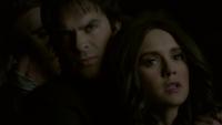 816-117~Stefan-Damon-Katherine