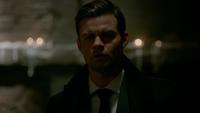 TO412-037-Elijah