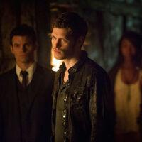 Vampire-Originals