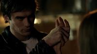 107-137~Elena-Damon