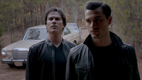 719-019-Damon-Enzo