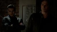 719-027~Damon-Enzo