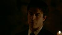 816-067-Damon~Katherine