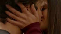 816-149-Elena-Damon