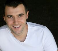 Alexander Babara