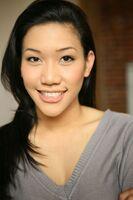 Amy H Le