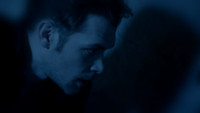 TO412-112-Klaus-Hope's Conscious