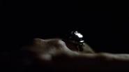 The Vampire Diaries - Piloto - 09