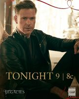 Tonight-9-8c-Alaric-thecwtvd-Instagram