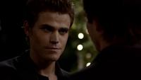 104-112~Elena-Stefan~Damon~Caroline