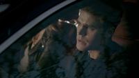 722-005-Stefan~Damon
