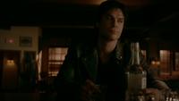 806-097-Damon~Matt~Alaric