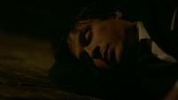 816-122-Damon