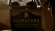 816-Salvatore Boarding Scool Sign.png