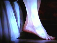 Candice-Accola-Feet-120943