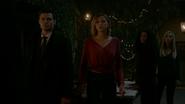 TO412-136-Elijah-Freya-Keelin-Rebekah