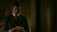TO511-096-Elijah