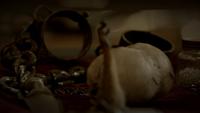 TOA02-07-Dark Objects