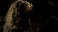 Caroline and Tyler 3x6