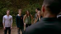TO402-110-Kol-Klaus-Hayley-Elijah-Rebekah~Freya~Marcel