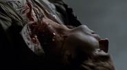 The Vampire Diaries - Piloto - 11