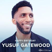 2018-09-12-Happy birthday-Yusuf Gatewood-cworiginals