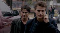 711-029-Stefan-Damon