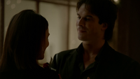 807-111-Damon~Sybil