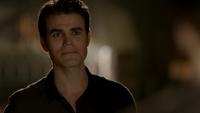 816-196-Stefan~Damon-Afterlife