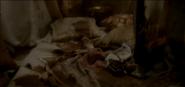 Amara's death place