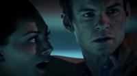 Hayley-Elijah in 1x6..