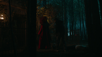 LGC207-143-Salvatore Crypt-Hooded Figure-Jogger-Ryan