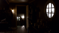106-Boarding House~Stefan-Room