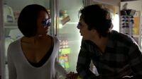 603-027-Bonnie-Damon