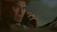 811-106~Stefan-Damon