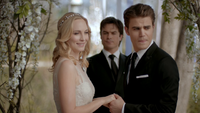 815-112-Stefan~Damon-Caroline-Wedding