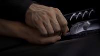 Haylijah hands 1x8....