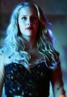 Rebekah3