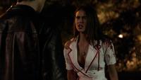 107-134-Elena~Damon