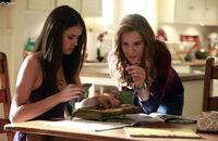 1x04-Family Ties (19)