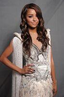 2011 Teen Choice Awards 11 Kat Graham