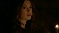 816-072~Stefan~Damon-Katherine