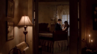 Elijah-Hope and Hayley 1x22