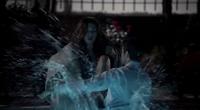 Hayley and Elijah 1x6...