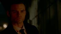 TO412-132-Elijah