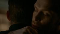 TO511-145~Elijah-Klaus
