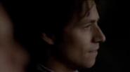 The Vampire Diaries - Piloto - 05