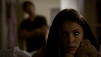 105-050-Elena~Jeremy