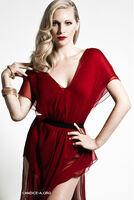 Candice-Accola-New-Photoshoot-candice-accola-28247498-376-561