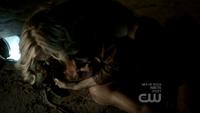 Caroline Tyler 2x11-